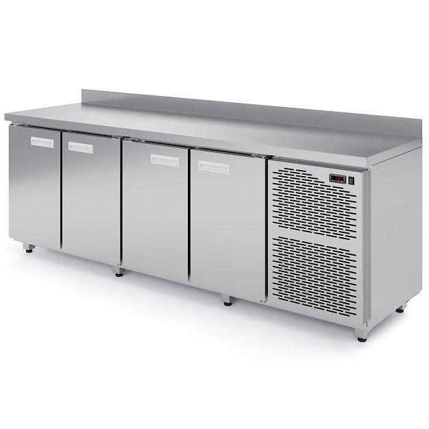 Стол холодильный Марихолодмаш СХН-4-60