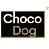 CHOCO DOG
