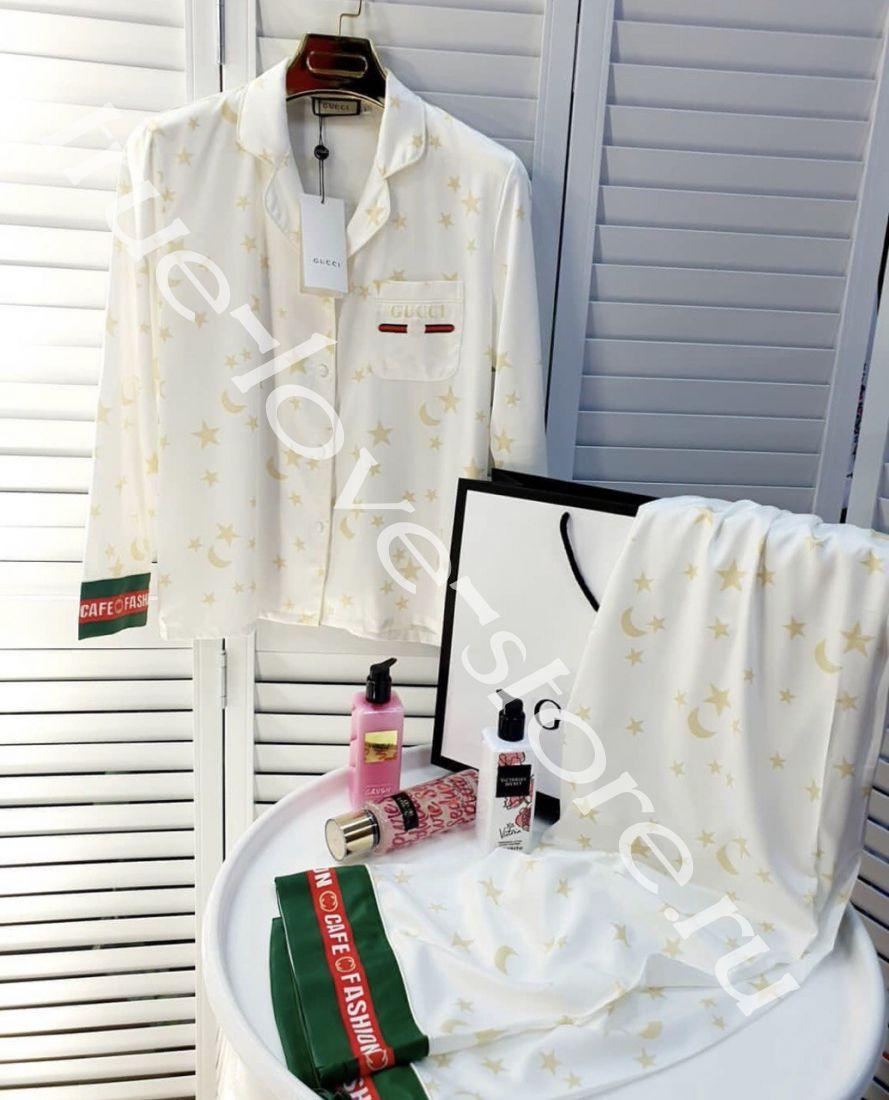226998 - цена за 1 шт., пижамка one size (42-46)