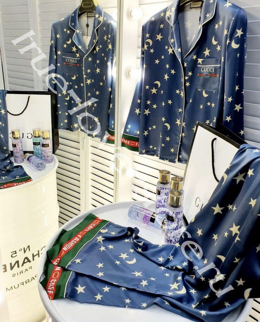 226999 - цена за 1 шт., пижамка one size (42-46)