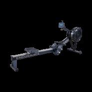 Гребной тренажер Endurace R300