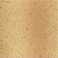 Лайнер Cefil Touch Terra SIMA (песок текстурный)