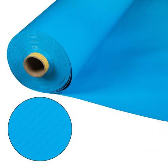 Лайнер (пленка для бассейна) Cefil Urdike темно-голубой