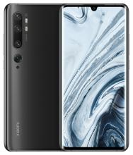 Xiaomi Mi Note 10, 6.128Gb (все цвета)