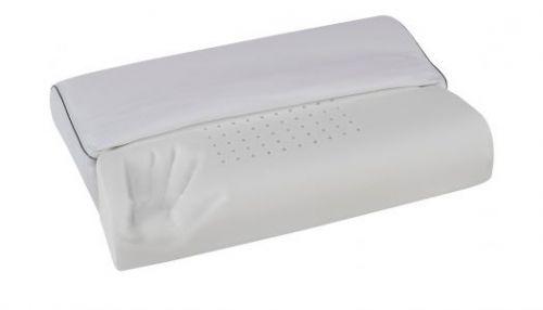 Memoform Superiore Deluxe Wave. Ортопедическая подушка Magniflex
