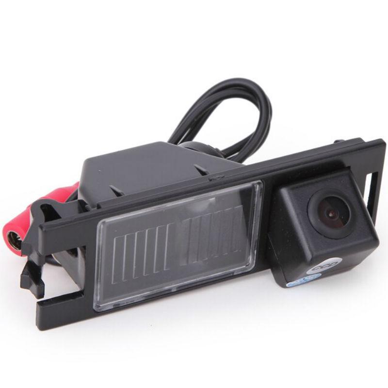 Камера заднего вида Хендай IX35