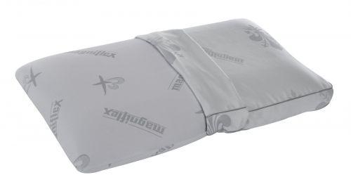 Virtuoso Mallow Standard. Ортопедическая подушка Magniflex