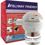Feliway Friends Феливей Френдс Комплект (диффузор + фл.48 мл)