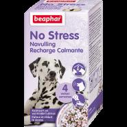 Beaphar No Stress Сменный флакон для собак, 30 мл