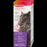 Beaphar Cat Comfort Успокаивающий спрей для кошек, 30 мл