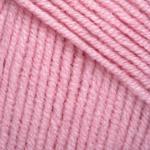 Jeans 36 розовый
