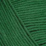 Jeans 52 зеленый
