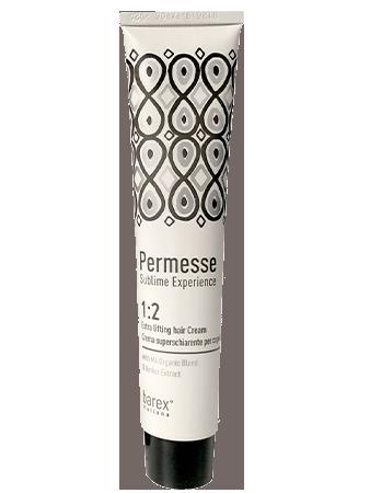 Barex крем-краска c экстрактом Янтаря 11 SS - Усилитель осветления