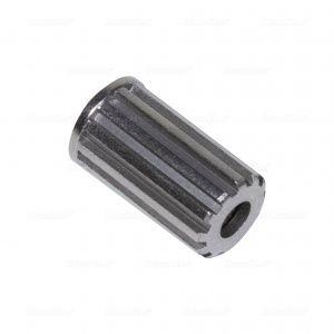 Втулка металлическая для привода Sectional (DHG015)