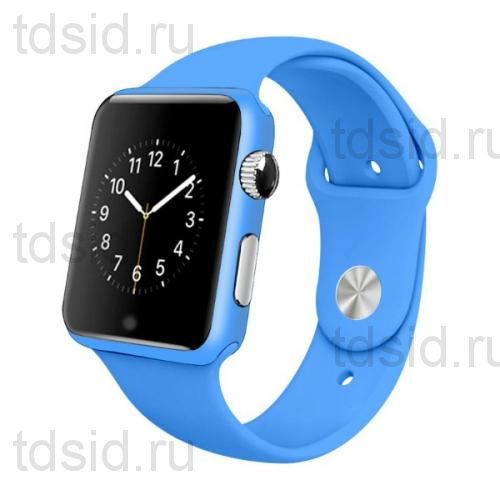 Умные часы Smart Watch G11D