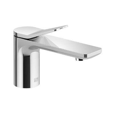 Dornbracht Lisse смеситель для раковины 33521845 ФОТО