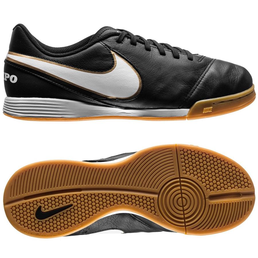 Nike Tiempo Legend VI IC GS (819190-010)