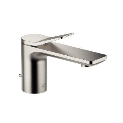 Dornbracht Lisse смеситель для раковины 33500845 ФОТО