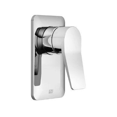 Dornbracht Lisse смеситель для душа 36020845 ФОТО