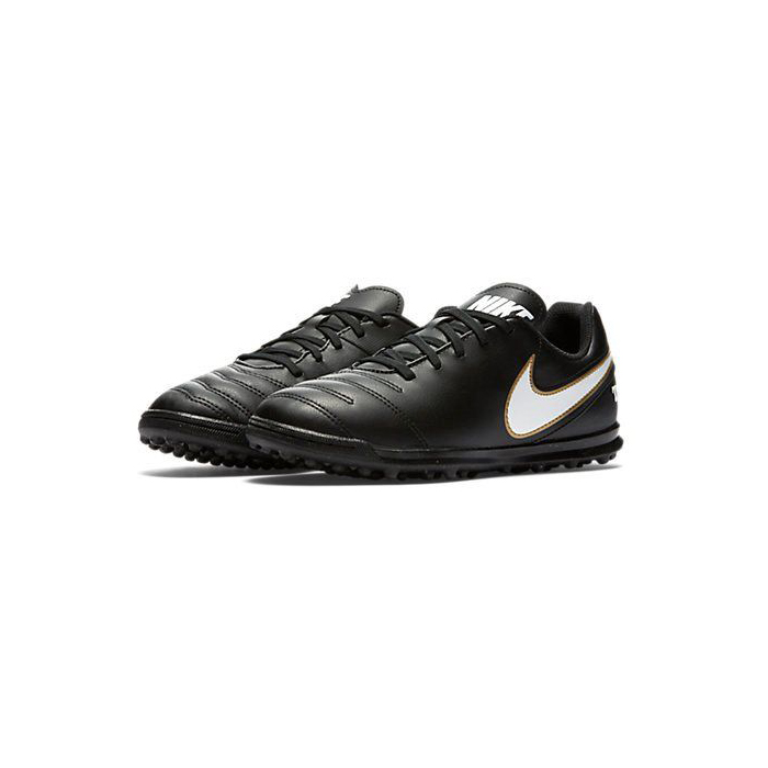 Nike Tiempo Rio III TF GS (819197-010)