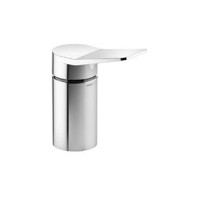 Dornbracht Lisse смеситель для ванны/душа 29220845 ФОТО