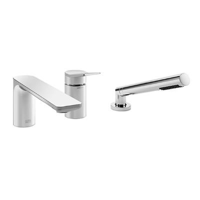 Dornbracht Lisse для ванны/душа 27312845