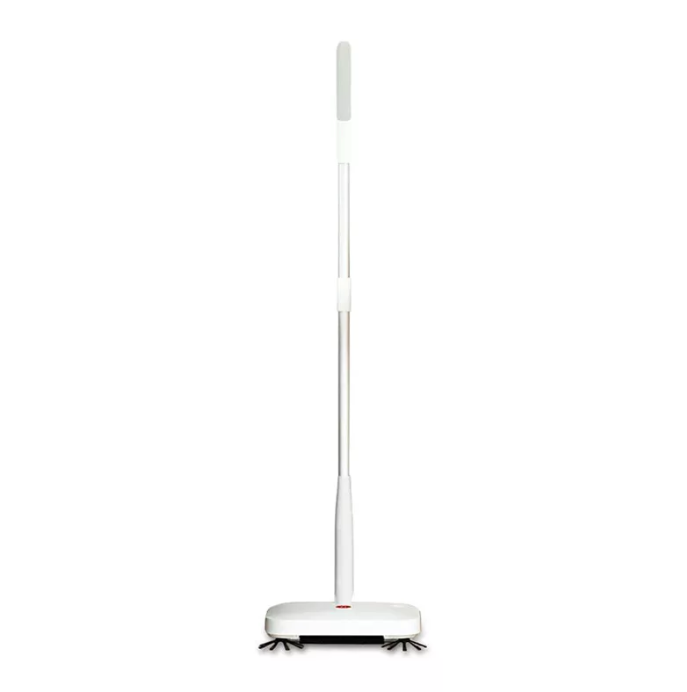Электровеник Xiaomi iCLEAN Wireless Floor Sweeping Machine YE-01