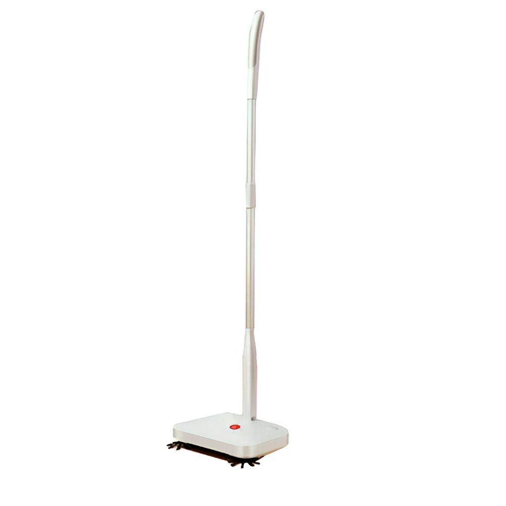 Электровеник Xiaomi iCLEAN Wireless Floor Sweeping Machine YE-01
