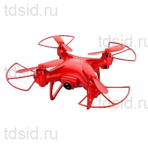 Мини Квадрокоптер Smoll MiNi WiFi Camera no. S13