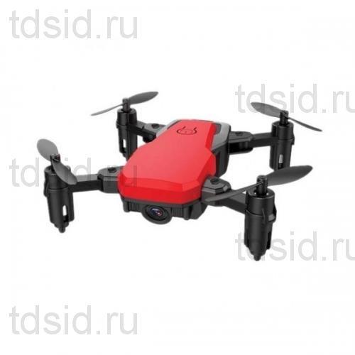Селфи дрон Smart Drone Z10