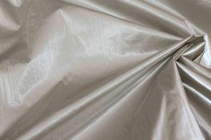 Плащевая ткань фольга 7144/C#3