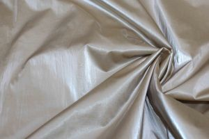 Плащевая ткань фольга 7144/C#4