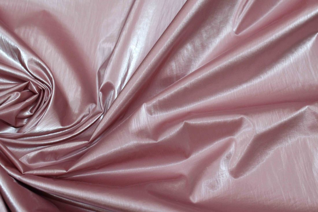 Плащевая ткань фольга 7144/C#6