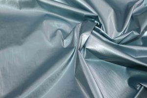 Плащевая ткань фольга 7144/C#7