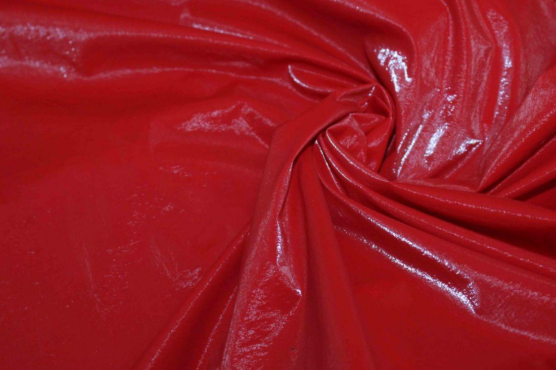 Плащевая ткань фольга 7144/C#10