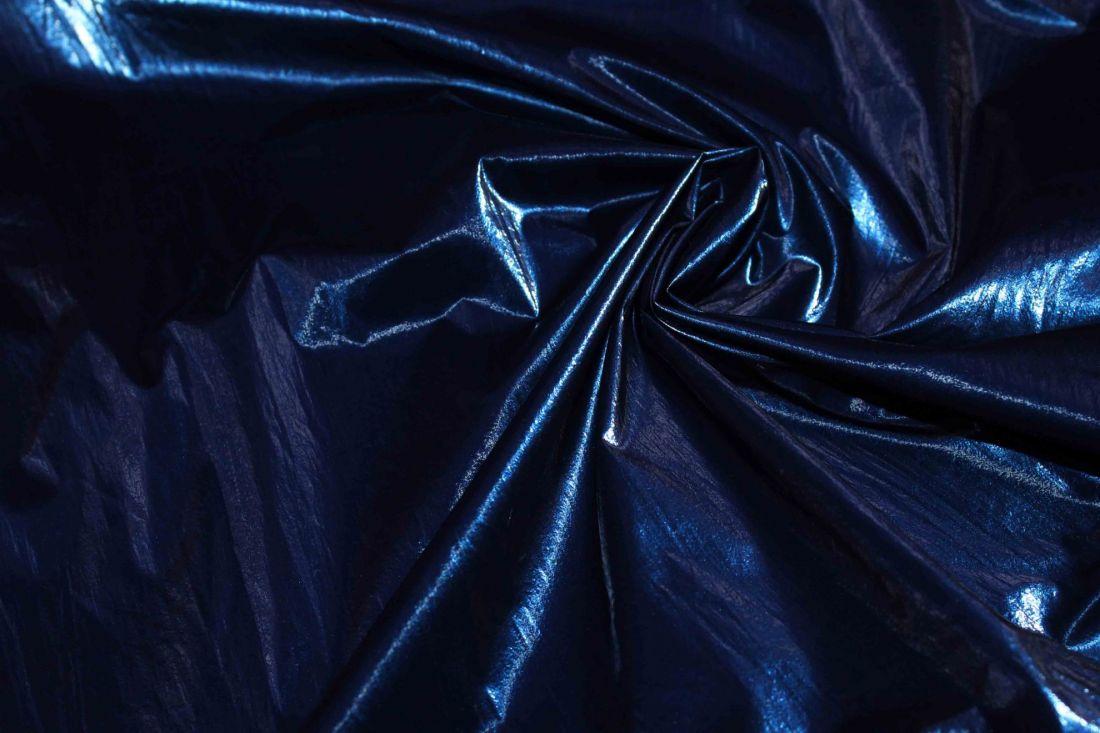 Плащевая ткань фольга 7144/C#11