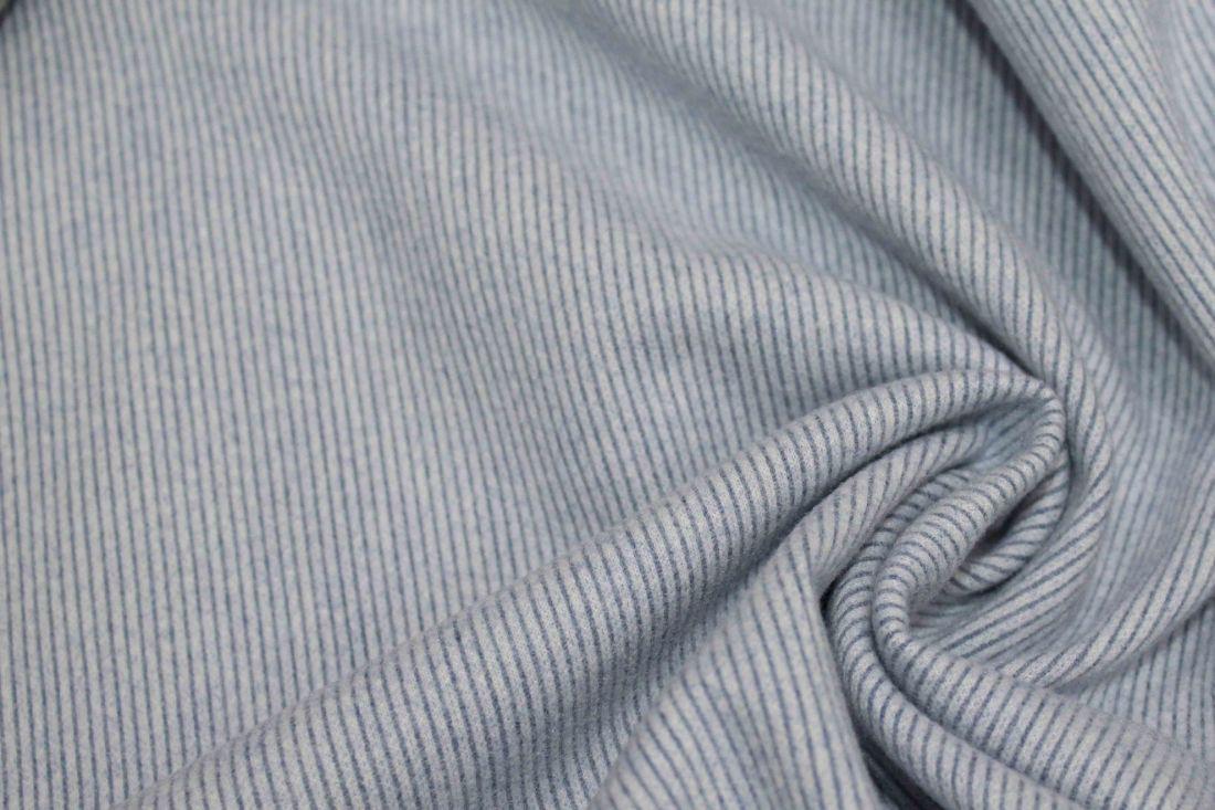 Пальтовая ткань полоска DT-13831/C#3