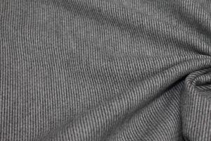 Пальтовая ткань полоска DT-13831/C#4