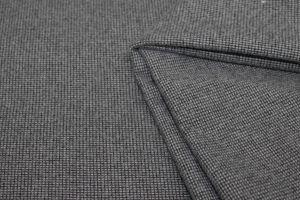 Пальтовая ткань полоска 7146/C#3