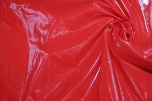 Плащевая ткань лак 7143/C#7
