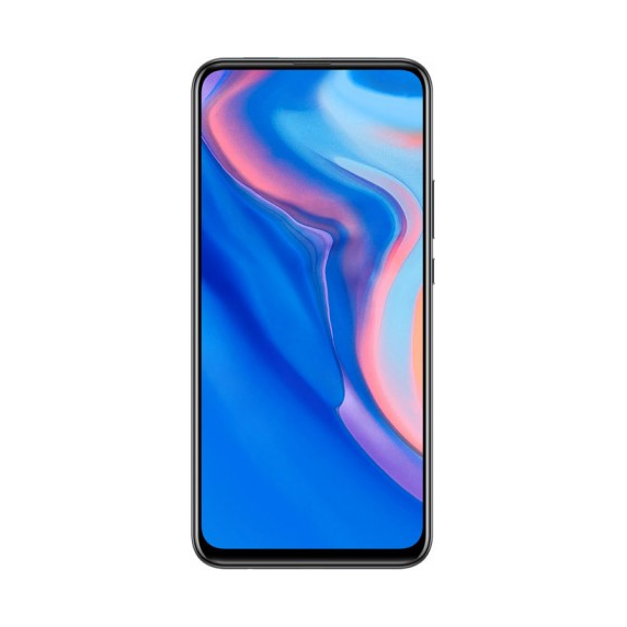 Huawei P Smart Z 4/64 ГБ (черный)