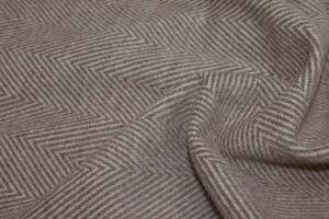Пальтовая ткань 586-12019/C#28