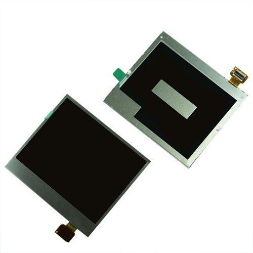 LCD (Дисплей) BlackBerry 8800 Оригинал
