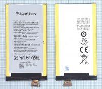 Аккумулятор BlackBerry Z30 Оригинал