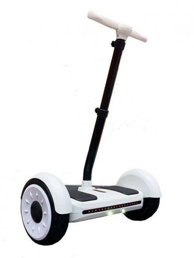 Сигвей Smart Balance B8 Белый