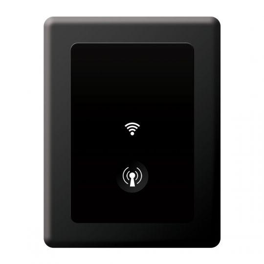 Модуль WiFi Fairland
