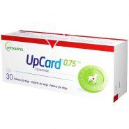 АпКард 0,75 мг, 30 табл