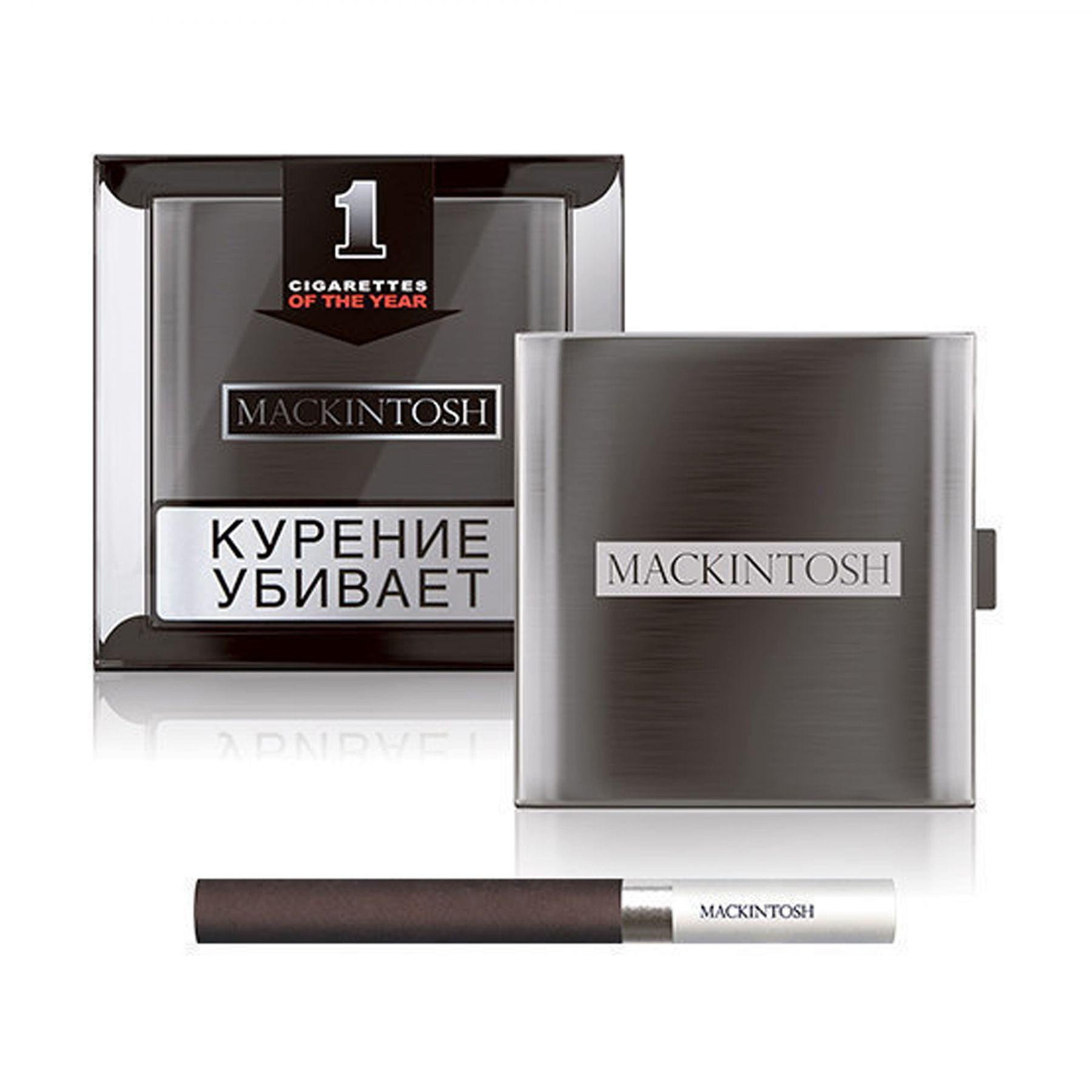 Сигареты mackintosh купить спб табак dark side опт