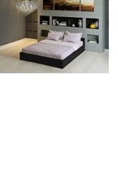 Кровать «АЛЬФА » 1634*2035*400 мм