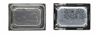 Buzzer (динамик звонка) Huawei Ascend Mate Оригинал